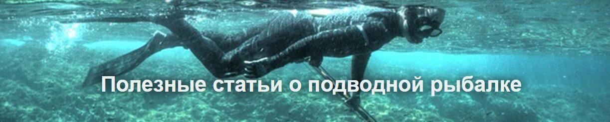 AquaHunting.ru