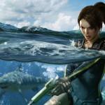 Не теряй форму даже дома: симулятор подводной охоты!